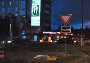 Septembrové mračná v Bratislave