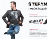 Štefan Toth